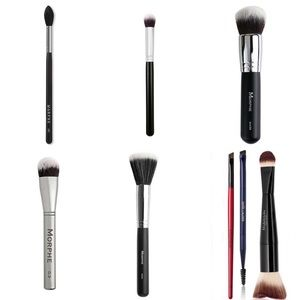 Smashbox Morphe Estée Lauder Makeup Brushes